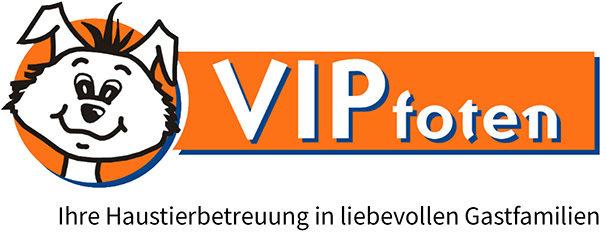 VIPfoten
